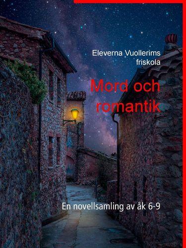 Mord och romantik