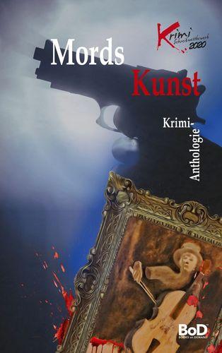 Mords Kunst