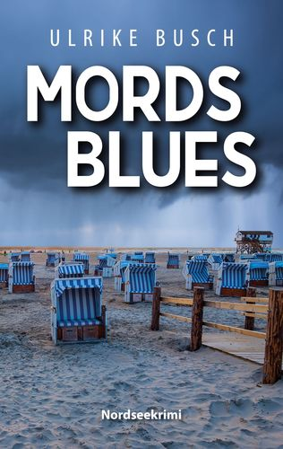 Mordsblues
