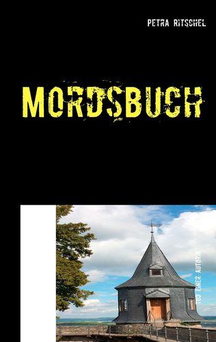 Mordsbuch