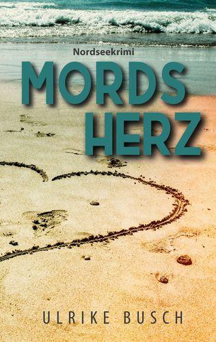 Mordsherz
