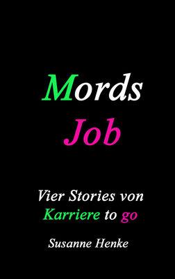 Mordsjob
