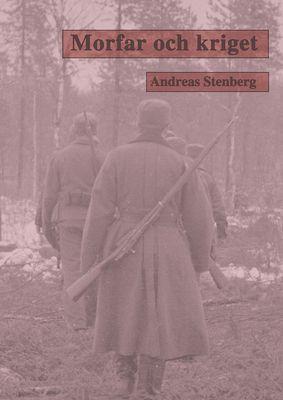 Morfar och kriget