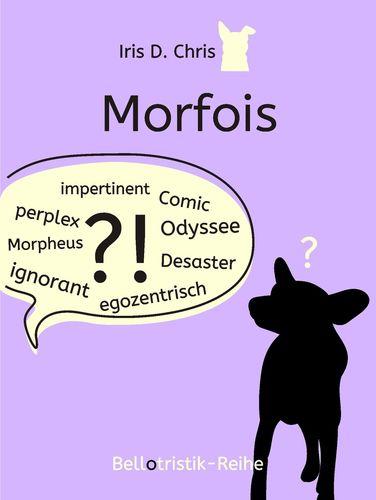 Morfois