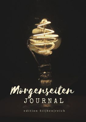 Morgenseiten Journal