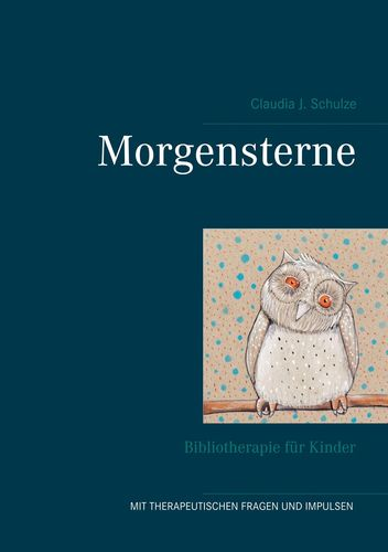 Morgensterne