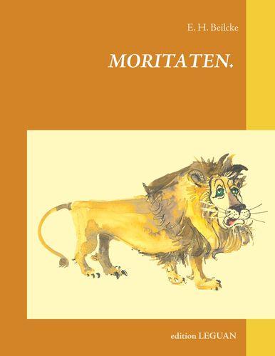 Moritaten