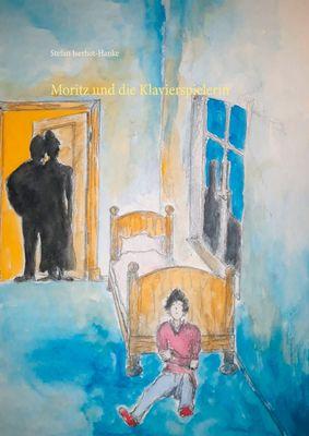 Moritz und die Klavierspielerin