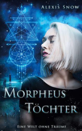 Morpheus Töchter