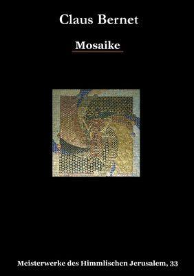 Mosaike