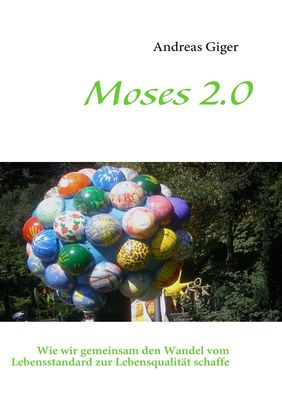 Moses 2.0