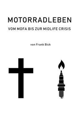Motorradleben