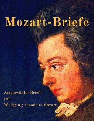 Mozart-Briefe