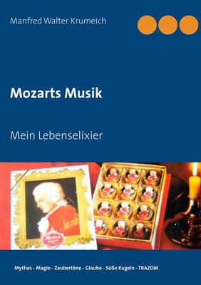 Mozarts Musik