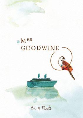 Mrs Goodwine