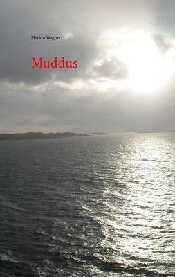 Muddus