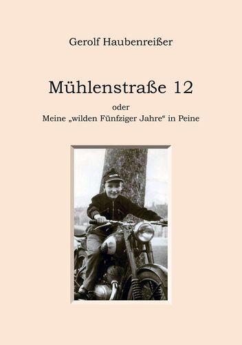 Mühlenstraße 12
