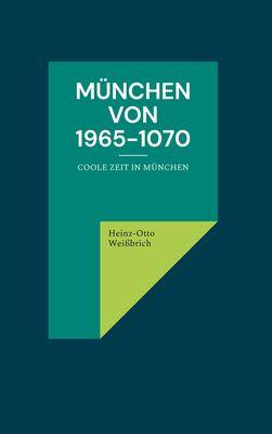 München von 1965-1070