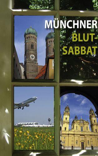 Münchner Blut-Sabbat