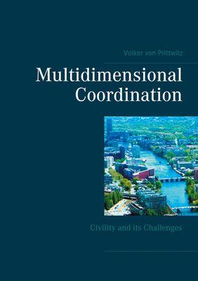 Multidimensional Coordination