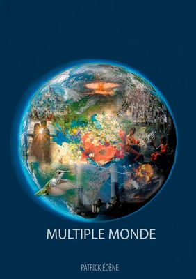 Multiple monde