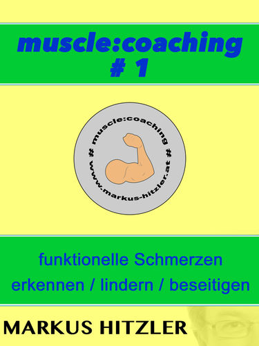 muscle:coaching #1