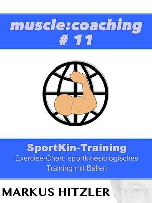muscle:coaching #11 SportKin-Training