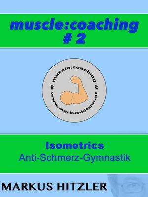 muscle:coaching #2