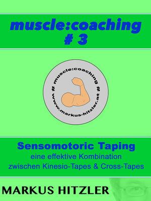 muscle:coaching #3