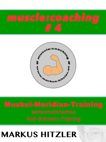 muscle:coaching #4