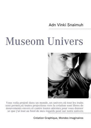 Museom Univers