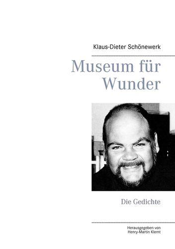 Museum für Wunder