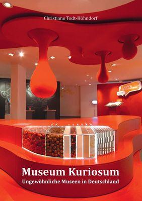 Museum Kuriosum