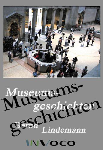 Museumsgeschichten