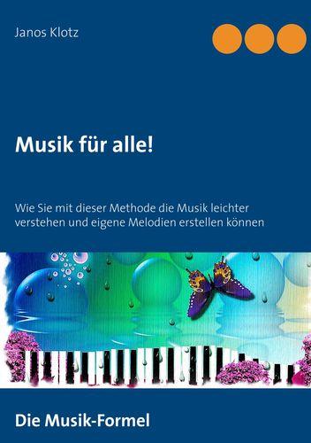 Musik für alle!