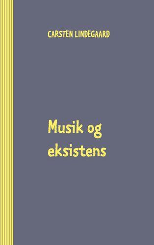 Musik og eksistens