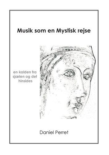 Musik som en mystisk Rejse