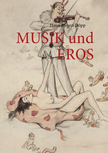 MUSIK und EROS