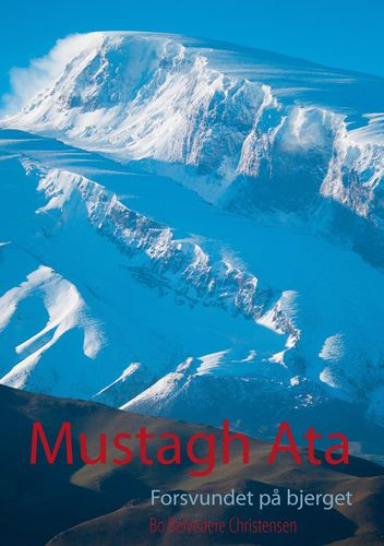 Mustagh Ata