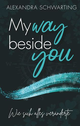 My way beside you