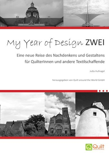 My Year of Design Zwei