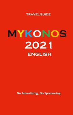 Mykonos 2021 english