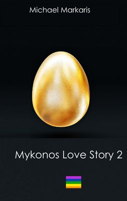 Mykonos Love Story 2