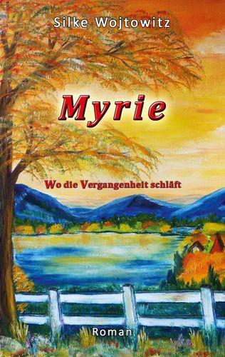 Myrie