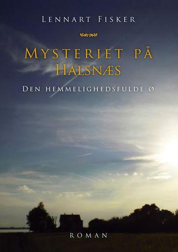 Mysteriet på Halsnæs