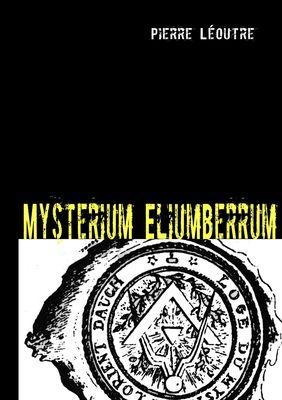 Mysterium Eliumberrum
