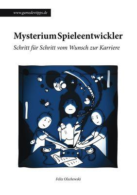 Mysterium Spieleentwickler