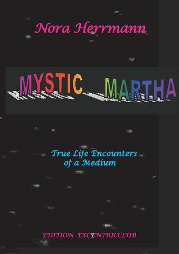 Mystic Martha