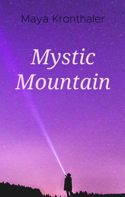 Mystic Mountain