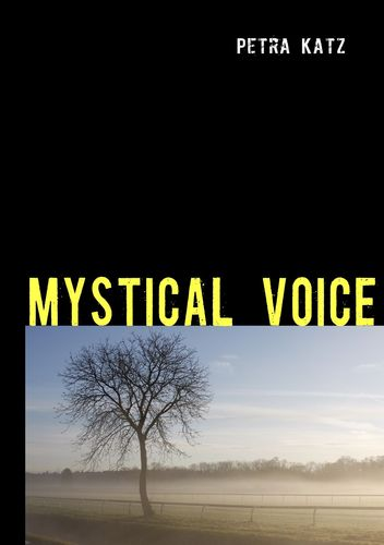 MYSTICAL VOICE